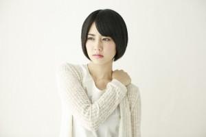 manseihirou_02