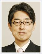 suisen takenaka 01